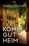 Cover von: Komm gut heim