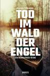 Cover von: Tod im Wald der Engel