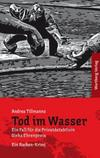 Cover von: Tod im Wasser