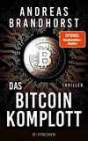 Cover von: Das Bitcoin-Komplott