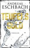 Cover von: Teufelsgold