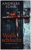 Cover von: Wolfsschlucht