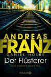 Cover von: Der Flüsterer
