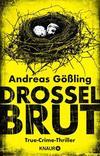 Cover von: Drosselbrut
