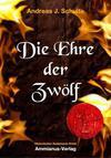 Cover von: Die Ehre der Zwölf