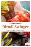 Cover von: Dirndl Swinger
