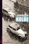 Cover von: Kolbe