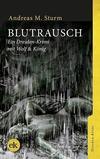 Cover von: Blutrausch
