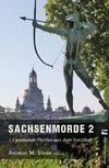 Cover von: Sachsenmorde 2