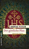 Cover von: Der göttliche Plan