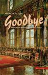 Cover von: Goodbye
