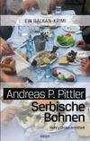 Cover von: Serbische Bohnen