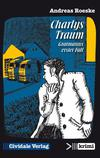 Cover von: Charlys Traum