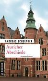Cover von: Auricher Abschiede