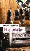 Cover von: Hopfenkiller