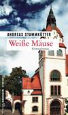 Cover von: Weiße Mäuse
