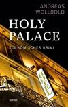 Cover von: Holy Palace