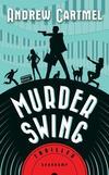 Cover von: Murder Swing