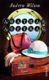 Cover von: Agathas Auftrag