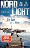 Cover von: Nordlicht: Die Spur des Mörders