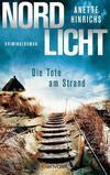 Cover von: Nordlicht: Die Tote am Strand