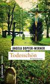 Cover von: Todesschön