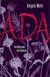 Cover von: Ada