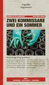 Cover von: Zwei Kommissare und ein Sommer