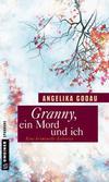 Cover von: Granny, ein Mord und ich