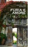 Cover von: Furia e Amore