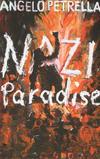 Cover von: Nazi Paradise