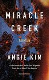 Cover von: Miracle Creek