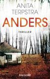 Cover von: Anders