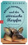 Cover von: Bülent Rambichler und der störrische Karpfen