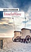 Cover von: Inselaffäre