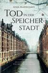 Cover von: Tod in der Speicherstadt