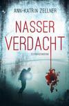 Cover von: Nasser Verdacht
