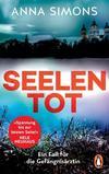 Cover von: Seelentot