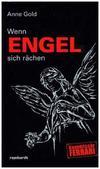 Cover von: Wenn Engel sich rächen