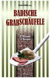 Cover von: Badische Grabschäufele