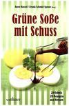 Cover von: Grüne Soße mit Schuss