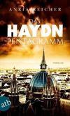 Cover von: Das Haydn-Pentagramm