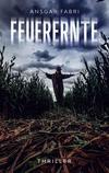 Cover von: Feuerernte