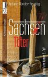 Cover von: Sachsentöter