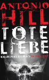 Cover von: Tote Liebe
