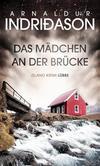 Cover von: Das Mädchen an der Brücke