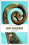 Cover von: Am Haken