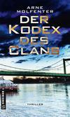 Cover von: Der Kodex des Clans