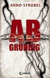 Cover von: Abgründig