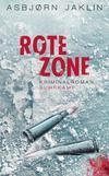 Cover von: Rote Zone